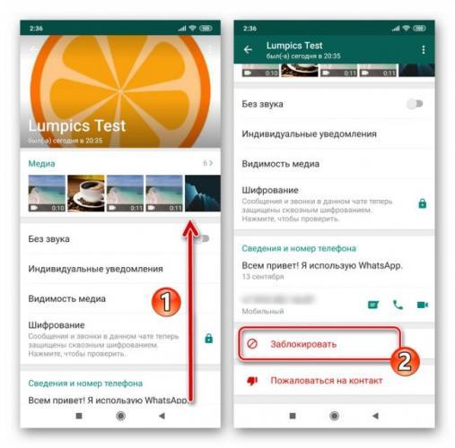 whats-app-dlya-android-funkcziya-zablokirovat-v-spiske-opczij-dannye-kontakta.png