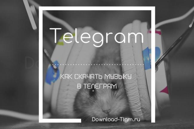 Kak-skachat-muzyku-v-Telegram.jpg