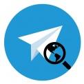 1540107503_telegram.jpg