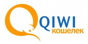1493298597_qiwi-plc-logo.jpg