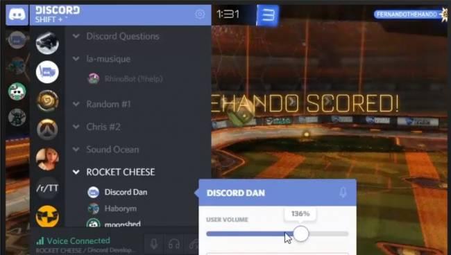 discord3.jpg