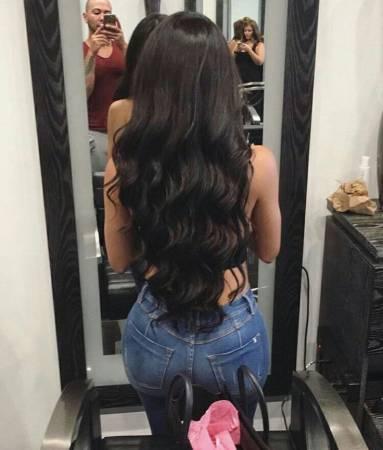 6b30fd436bfe6b8caf25c133ecfeefa0-weave-hair-hair-ondas.jpg
