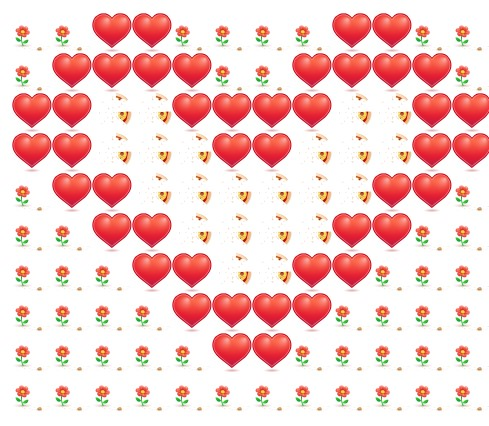love-skype.jpg