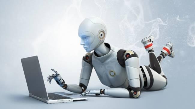 robot-anton-telegram-2.jpg