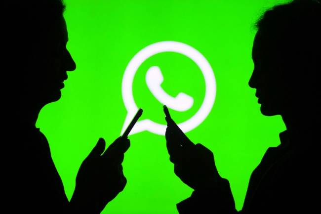WhatsApp.Messendzhery-Obshhenie-6.jpg