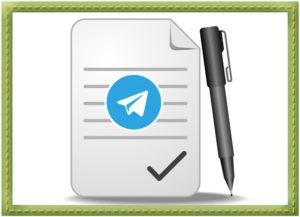 Katalogi-telegram-kanalov-300x217.jpg