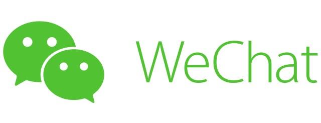WeChat-Logo.jpg