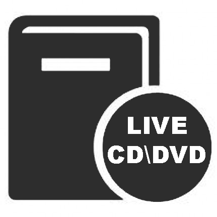 live_cd.png