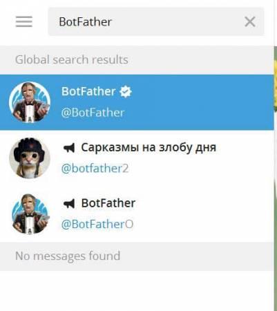 botfather_2.jpg