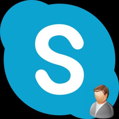 Uchetnaya-zapis-v-Skype-1.png