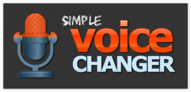 voxal-voice-changer.png