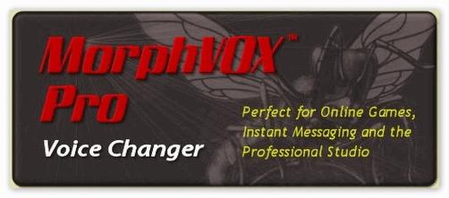 morphvox-pro.png