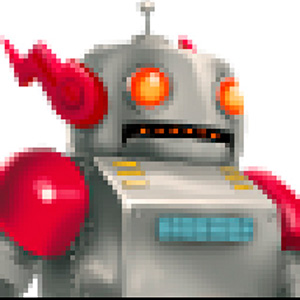 robot-anton-1.jpg