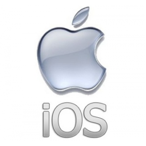 ios-300x300.png