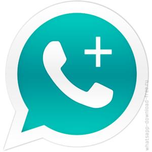 whatsapp-plus-icon-1-300x300.png