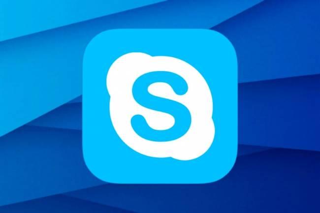 Skype-Messendzhery-5.jpg
