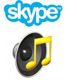 No-Sound-skype.jpg