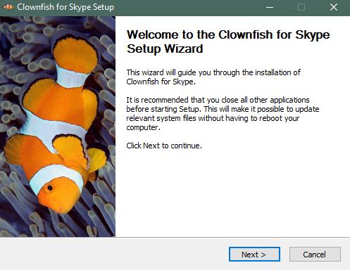 1518528065_ustanovka-clownfish.png