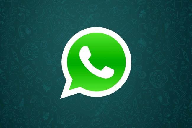 WhatsApp-iOS-Android.jpg