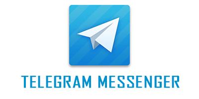 telegram-socialnaya-set.jpg