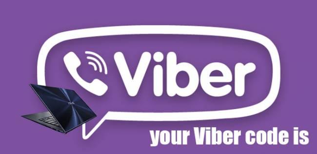 viber-your-code-na-pk.jpg
