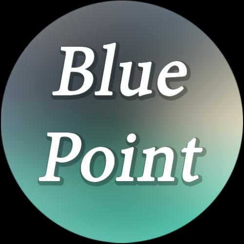 blue-point-auto-clicker-no-root.png