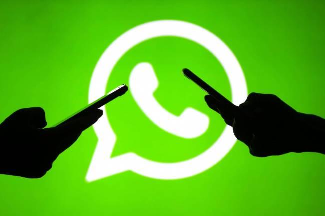 WhatsApp-Messendzhery-Servisy-Obshhenie-6.jpg