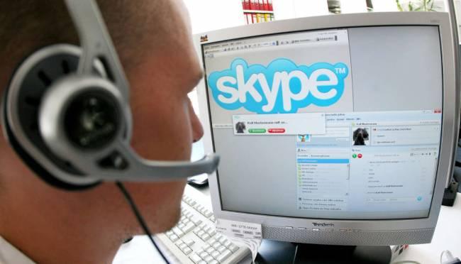 kak-zablokirovat-i-razblokirovat-cheloveka-v-skype4.jpg