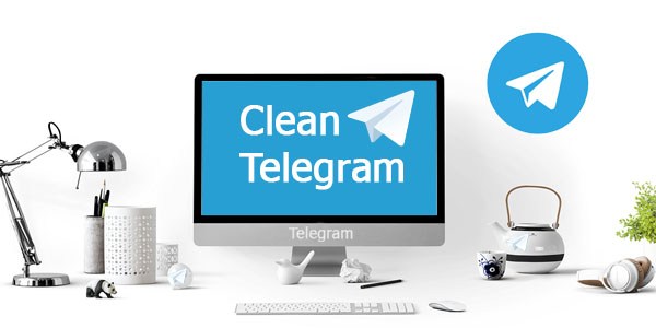 1clean-Telegram-ochistka.jpg