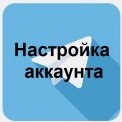 1541048057_928x0_649eb3301559e136ab9d8ccdf60ebb04___jpg____6_8aaccf6f.jpg