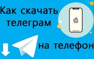 1582888959_telegram-na-ajfon.jpg