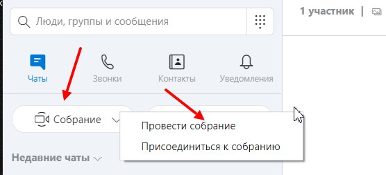 kak_provodit_sobranie_v_skajpe.jpg