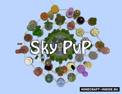 skywars.jpg