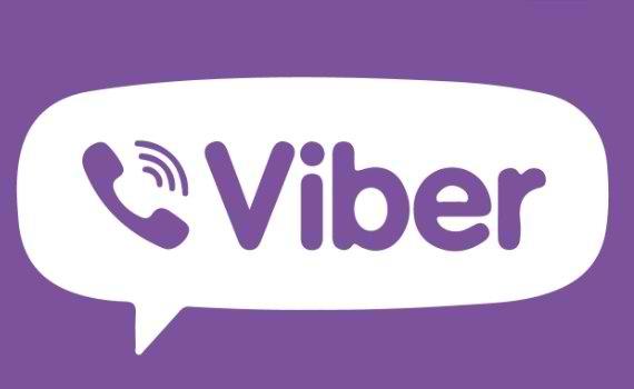 viber-for-windows-10-mobile_thumb.jpg