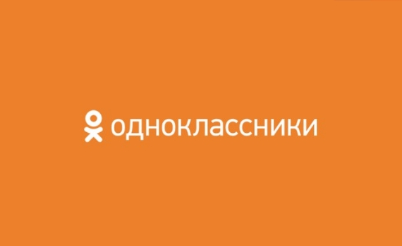 odnoklassniki-dlya-windows-10-mobile_thomb-1.jpg