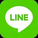 line-mini-130x130.png