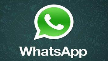 1-WhatsApp.jpg