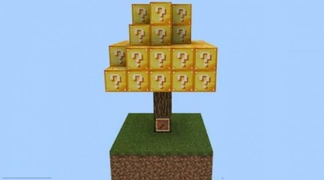 1589642154_ostrova-lucky-block.jpg