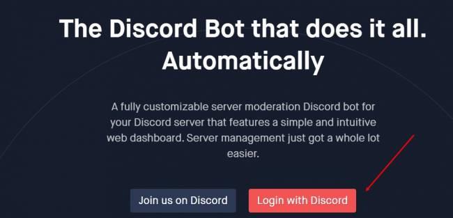 dyno-bot-discord1.jpg