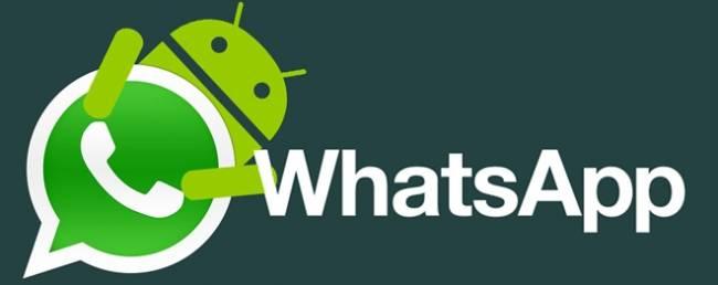 android-i-vatsap.jpg