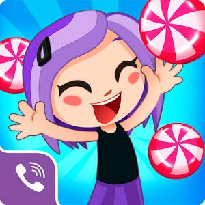 Viber-Candy-Mania-logo.jpg