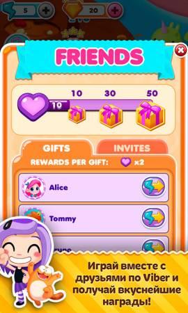 Viber-Candy-Mania-igra.jpg