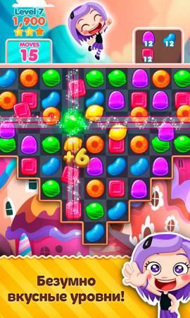 Viber-Candy-Mania-na-telefon.jpg