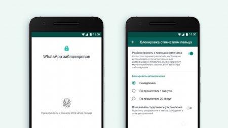 1613910416_blokirovka-prilozhenija-whatsapp.jpg