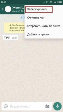 1613910561_blokirovka-polzovatelja-whatsapp.jpg
