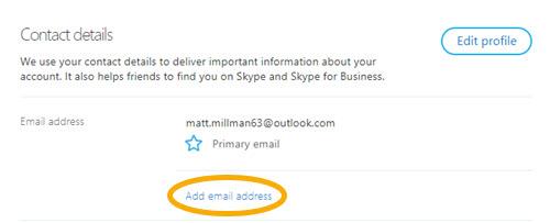 fa96_add-email-address.jpg