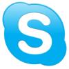 skype-100x100.png