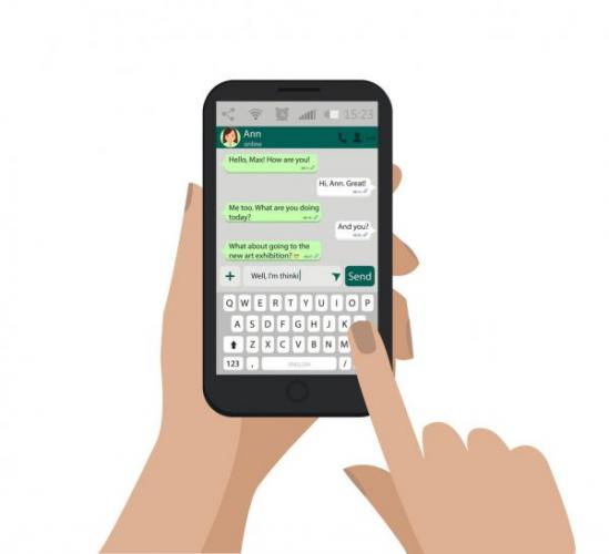 depositphotos_160108464-stock-illustration-hand-holding-smartphone-touching-screen.jpg