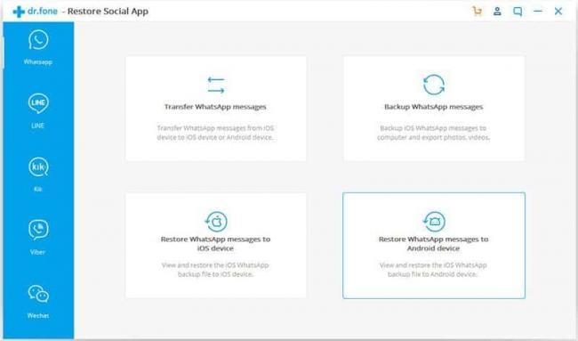 ios-whatsapp-backup-01.jpg