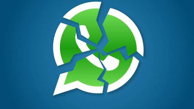 V-WhatsApp-nayden-sereznyy-bag.-YEksperty-sovetuyut-obnovitsya.jpg